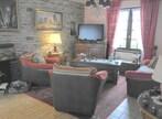 Sale House 7 rooms 143m² Plouaret (22420) - Photo 3