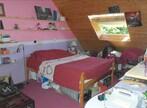 Sale House 5 rooms 120m² Plouaret (22420) - Photo 5