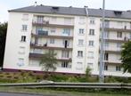 Vente Appartement 4 pièces 68m² St brieuc - Photo 8