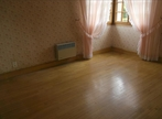 Sale House 6 rooms 100m² Plounevez moedec - Photo 5