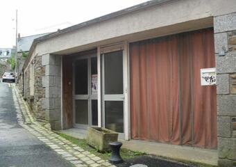 Vente Maison 4 pièces 150m² Lannion (22300) - photo
