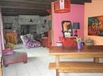Sale House 7 rooms 145m² Plouaret (22420) - Photo 3
