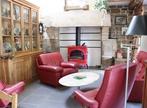 Sale House 9 rooms 180m² Plouaret - Photo 2
