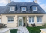 Vente Maison 7 pièces 175m² Brest - Photo 2