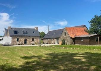 Sale House 11 rooms 320m² Plestin les greves - Photo 1