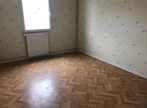 Vente Appartement 4 pièces 70m² Lannion (22300) - Photo 7