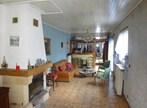 Sale House 7 rooms 140m² Saint-Ouen-l'Aumône (95310) - Photo 4