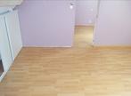 Vente Maison 5 pièces 95m² Loguivy plougras - Photo 7