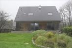 Vente Maison 9 pièces 240m² Ploubezre (22300) - Photo 2