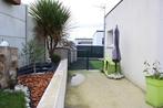 Sale House 5 rooms 95m² Ploubezre (22300) - Photo 2