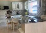Sale House 4 rooms 95m² Plouaret - Photo 3