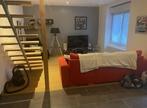 Sale House 3 rooms 75m² Lannion - Photo 4