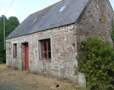 Vente Maison 4 pièces 85m² Plounévez-Moëdec (22810) - photo