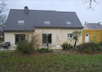 Vente Maison 6 pièces 110m² Le Vieux-Marché (22420) - Photo 1