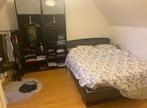 Sale House 3 rooms 75m² Lannion - Photo 5