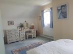 Sale House 5 rooms 116m² Plouaret (22420) - Photo 6