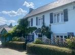 Sale House 6 rooms 85m² Plounevez moedec - Photo 1
