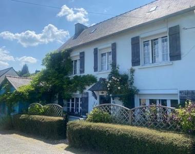 Vente Maison 6 pièces 85m² Plounevez moedec - photo