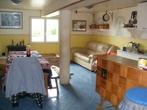 Sale House 4 rooms 75m² Bégard (22140) - Photo 2