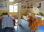 Vente Maison 4 pièces 75m² Begard - Photo 2