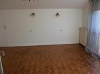 Sale House 6 rooms 120m² Plouaret - Photo 7