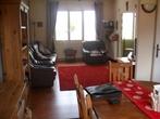 Sale House 6 rooms 92m² Plounevez moedec - Photo 4