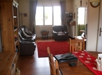 Sale House 6 rooms 92m² Plounevez moedec - Photo 4