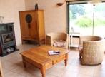 Sale House 7 rooms 130m² Plouaret - Photo 6