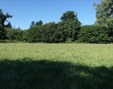 Sale Land Plougras (22780) - photo
