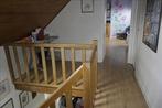 Vente Maison 6 pièces 130m² Plounevez moedec - Photo 9