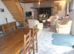 Sale House 7 rooms 160m² Plestin-les-Grèves (22310) - Photo 5
