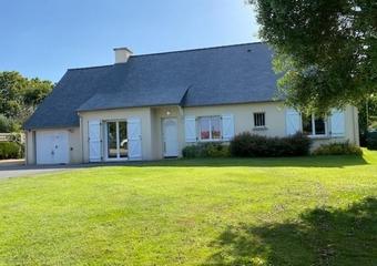 Vente Maison 6 pièces 100m² Lannion - Photo 1