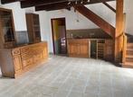 Vente Maison 4 pièces 85m² Loguivy plougras - Photo 3