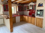 Sale House 6 rooms 130m² Plounevez moedec - Photo 4
