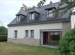 Sale House 6 rooms 120m² Plouaret (22420) - Photo 1