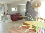 Sale House 7 rooms 170m² Plouaret (22420) - Photo 3