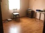 Sale House 4 rooms 95m² Plouaret - Photo 4