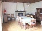 Vente Maison 7 pièces 110m² Plouaret - Photo 3