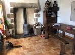 Sale House 5 rooms 80m² Lanvellec - Photo 4