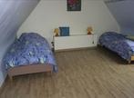 Sale House 8 rooms 185m² Lanvellec - Photo 8