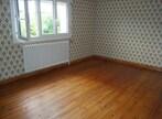 Vente Maison 7 pièces 130m² Ploubezre (22300) - Photo 8