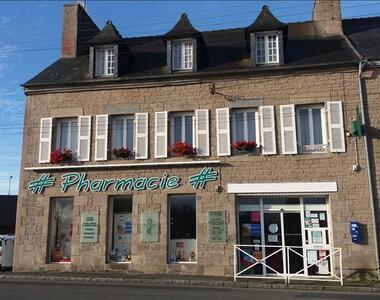 Sale House 9 rooms 185m² Plouaret (22420) - photo
