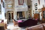 Sale House 7 rooms 200m² Plouaret - Photo 3