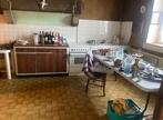 Sale House 4 rooms 75m² Guerlesquin - Photo 3