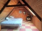 Vente Maison 4 pièces 70m² Begard - Photo 8