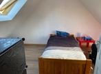 Vente Maison 6 pièces 90m² Plouaret - Photo 9