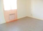 Vente Maison 4 pièces 80m² Plouaret - Photo 4