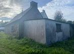 Sale House 3 rooms 50m² Plounevez moedec - Photo 6