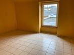 Vente Maison 9 pièces 350m² Plouaret - Photo 6