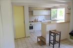 Vente Maison 3 pièces 65m² Ploubezre (22300) - Photo 3
